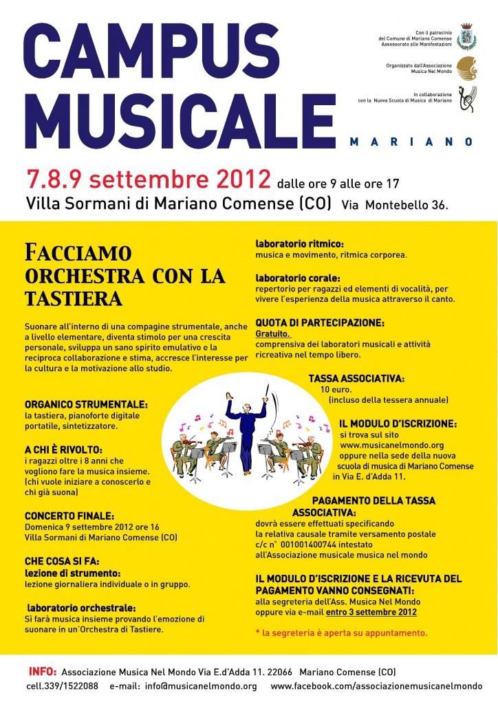 Campus Musicale Mariano_Pagina_2