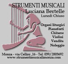 Luciano Bertelle